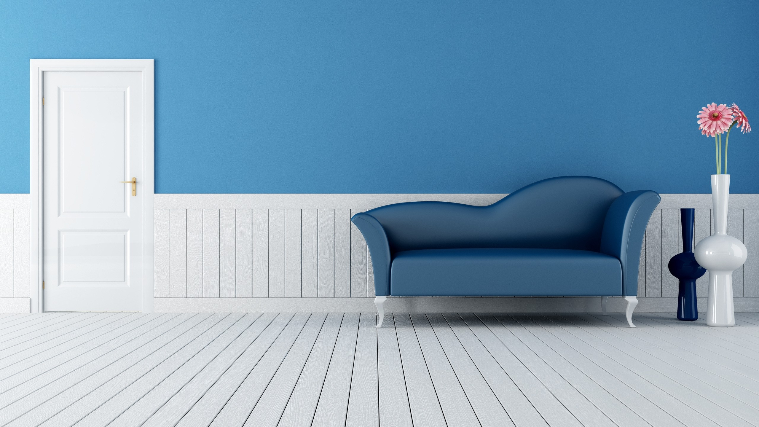 Free Couch Wallpaper