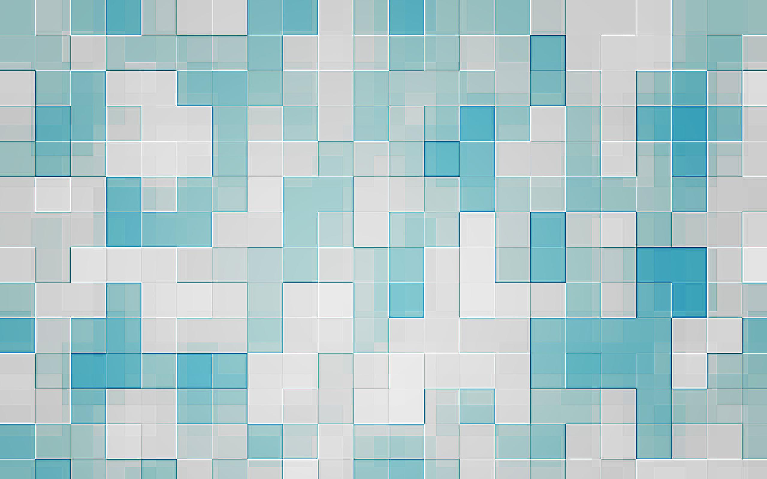 Free Cube Wallpaper 34928 2560x1600 px