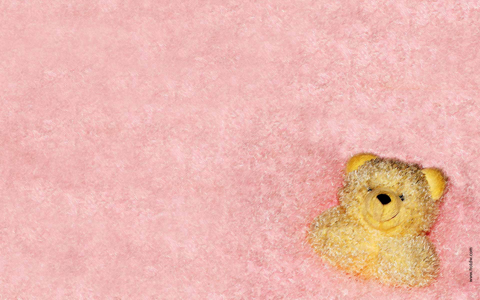 Free Cute Backgrounds