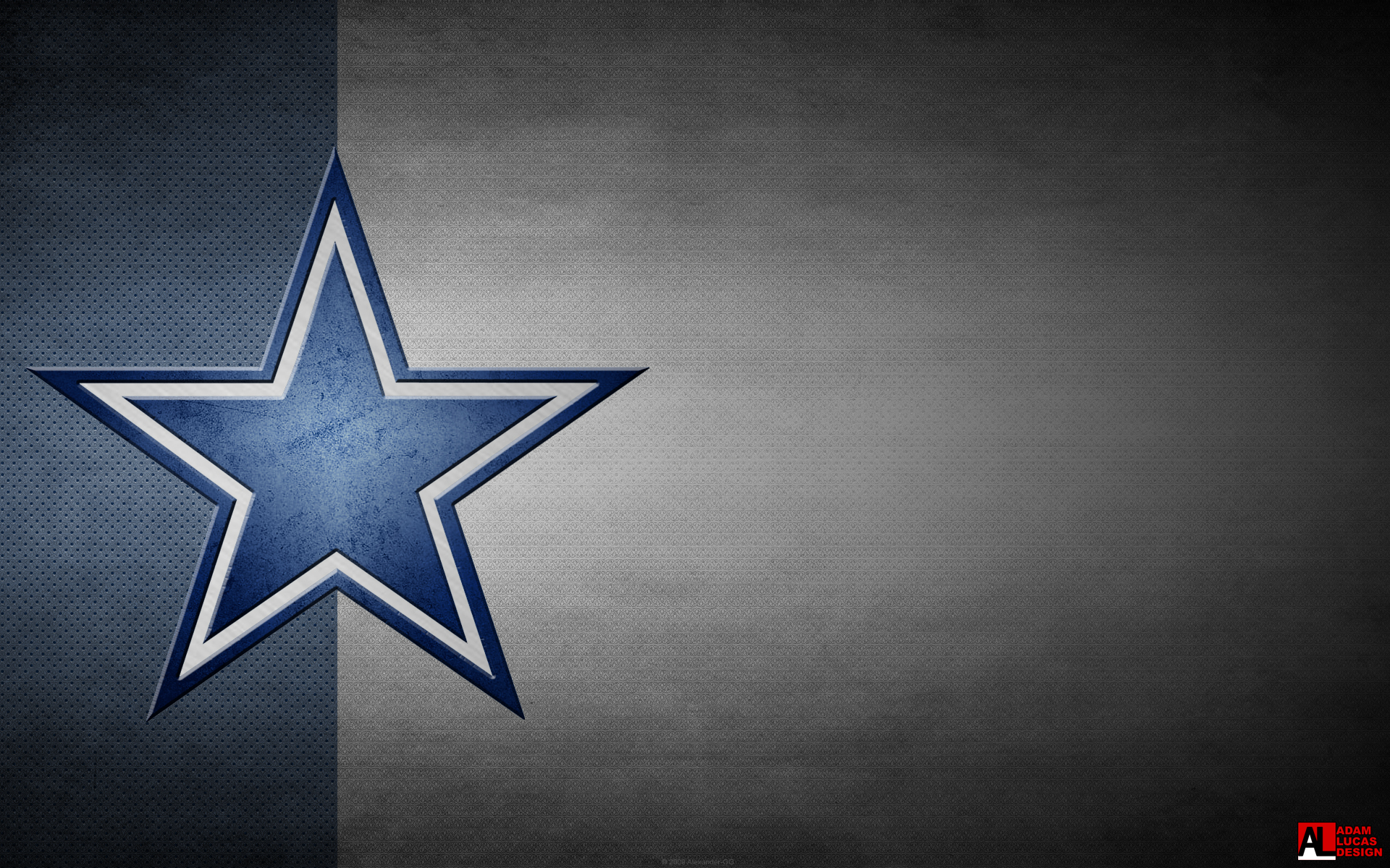 Free Dallas Cowboy Wallpaper