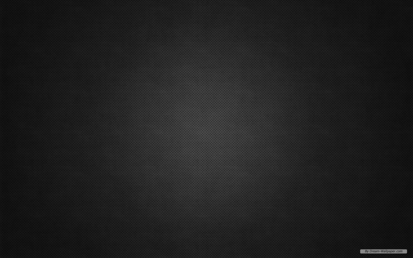 Free Dark Background