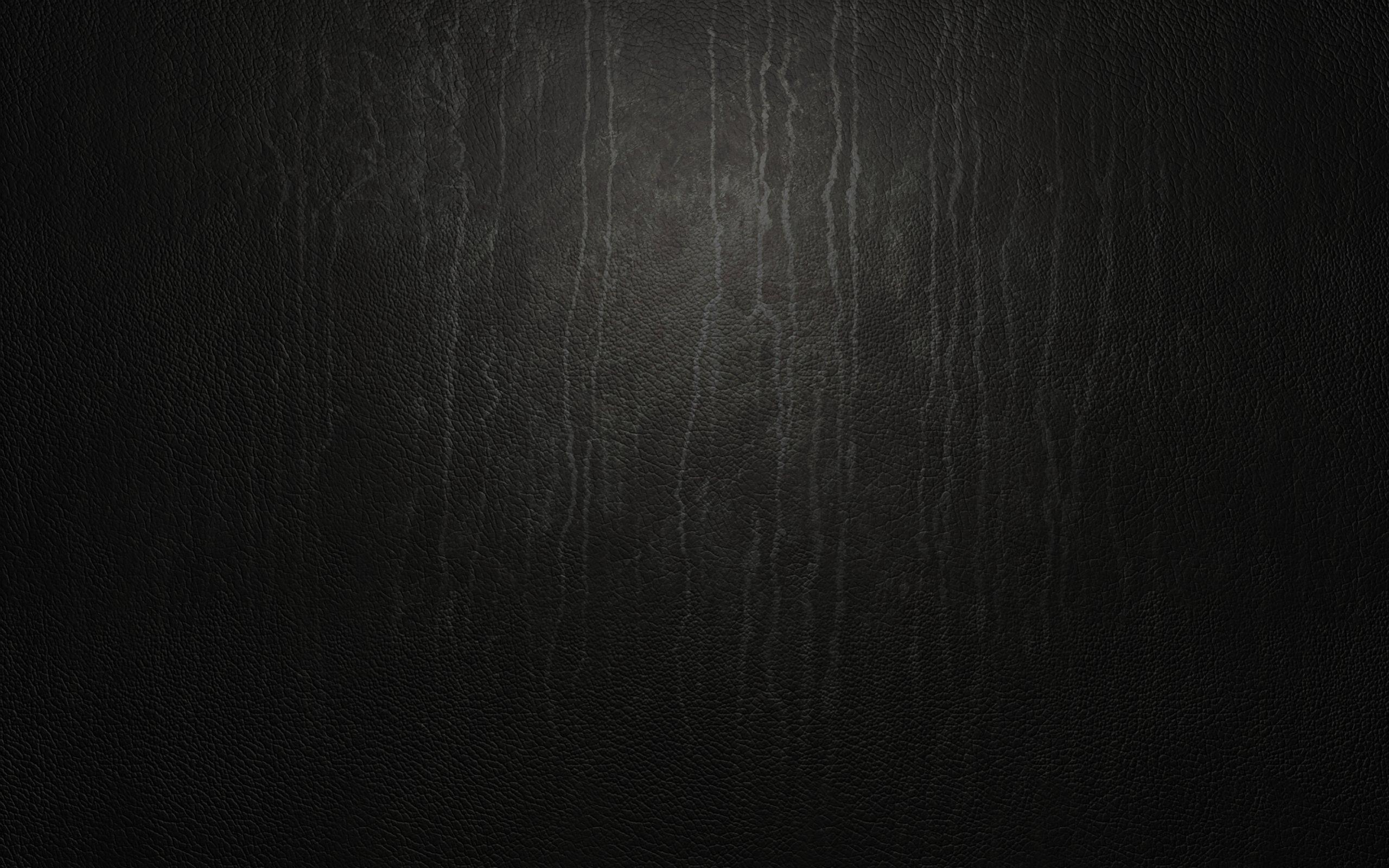 Dark Wallpaper 9256