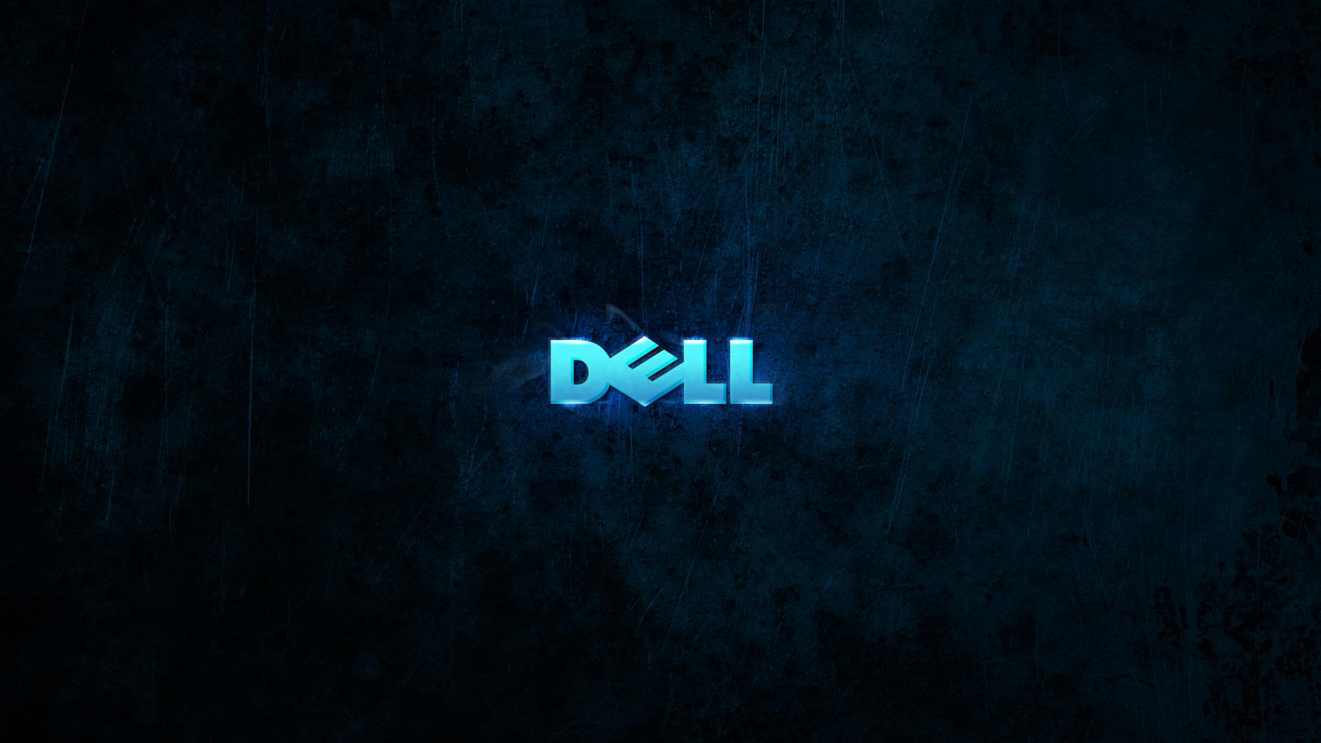 Free Dell Wallpaper