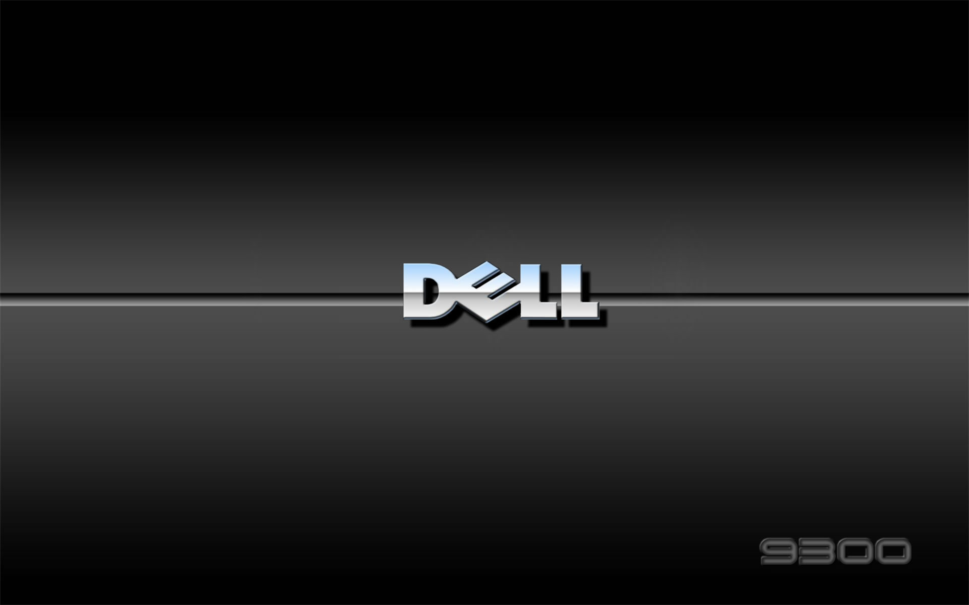 Dell Wallpaper Free Downloads