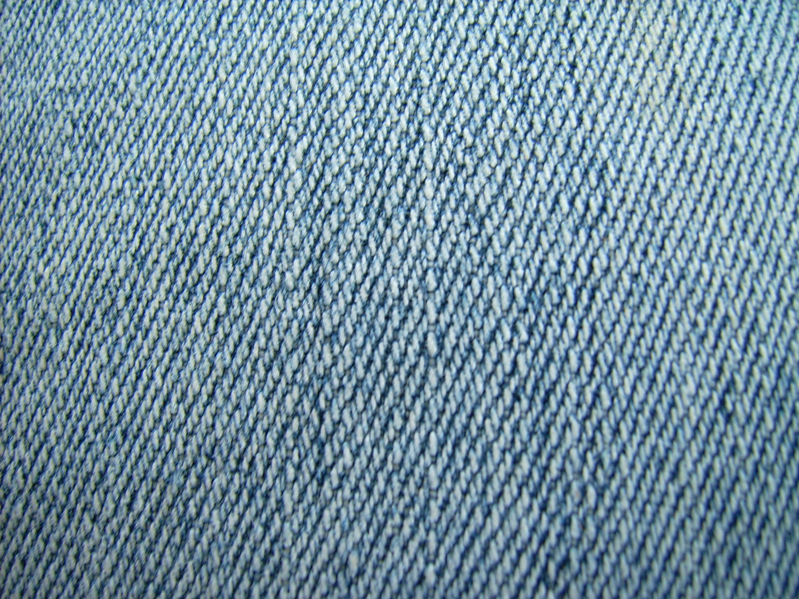 Free Denim Wallpaper
