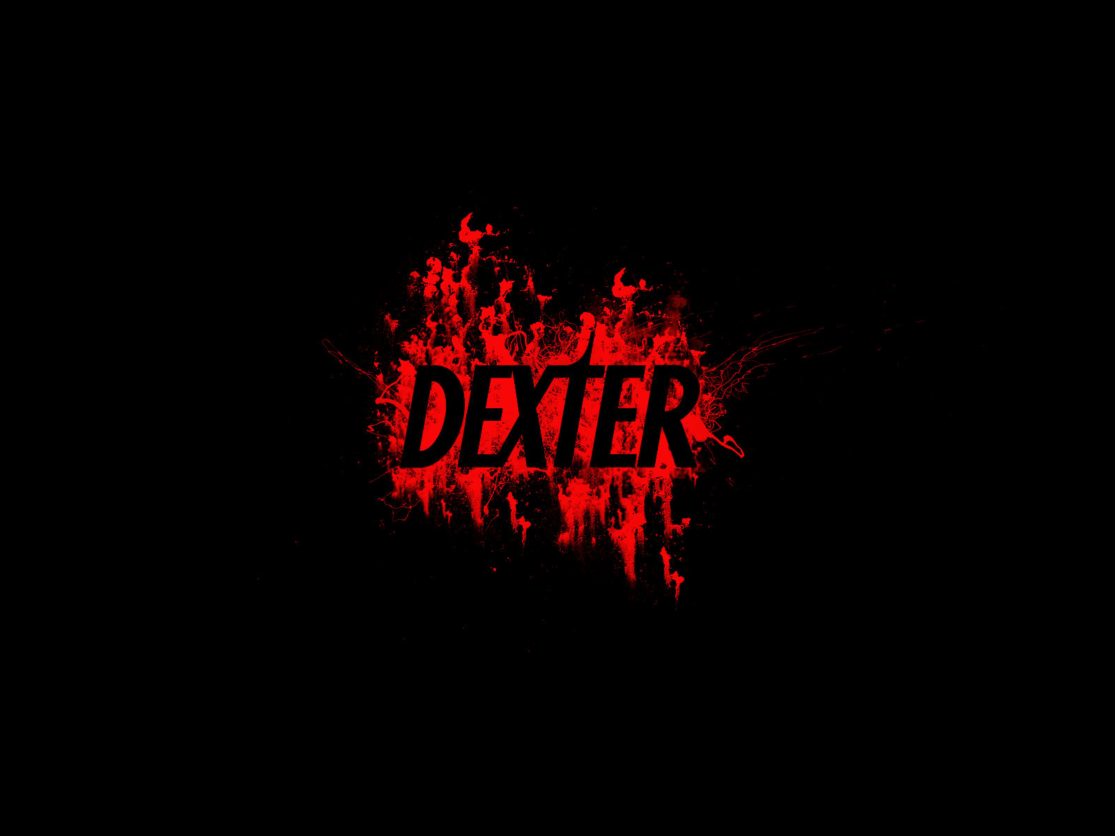 Free Dexter Wallpaper