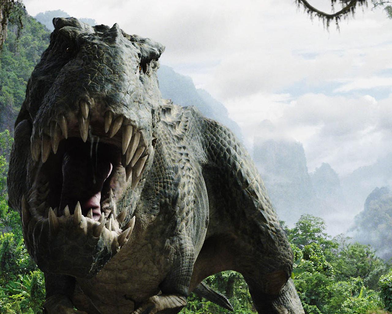 Dinosaur Wallpaper · Dinosaur Wallpaper ...