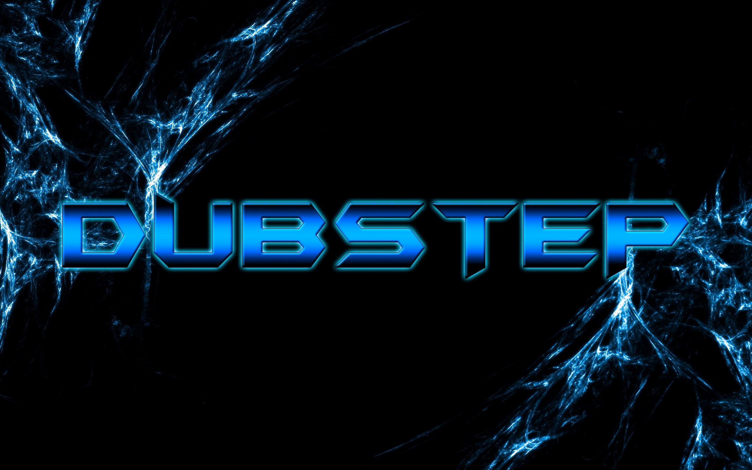 Free Dubstep Wallpaper