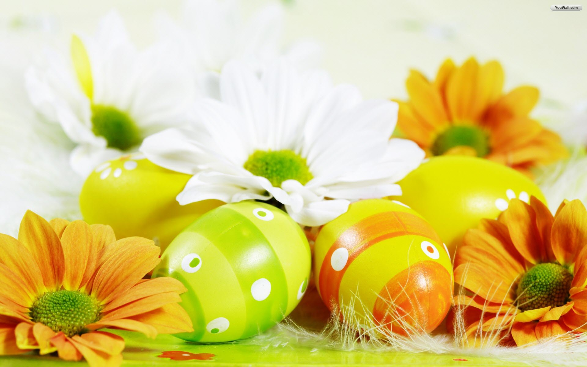 Easter Wallpaper for Computer High Definition