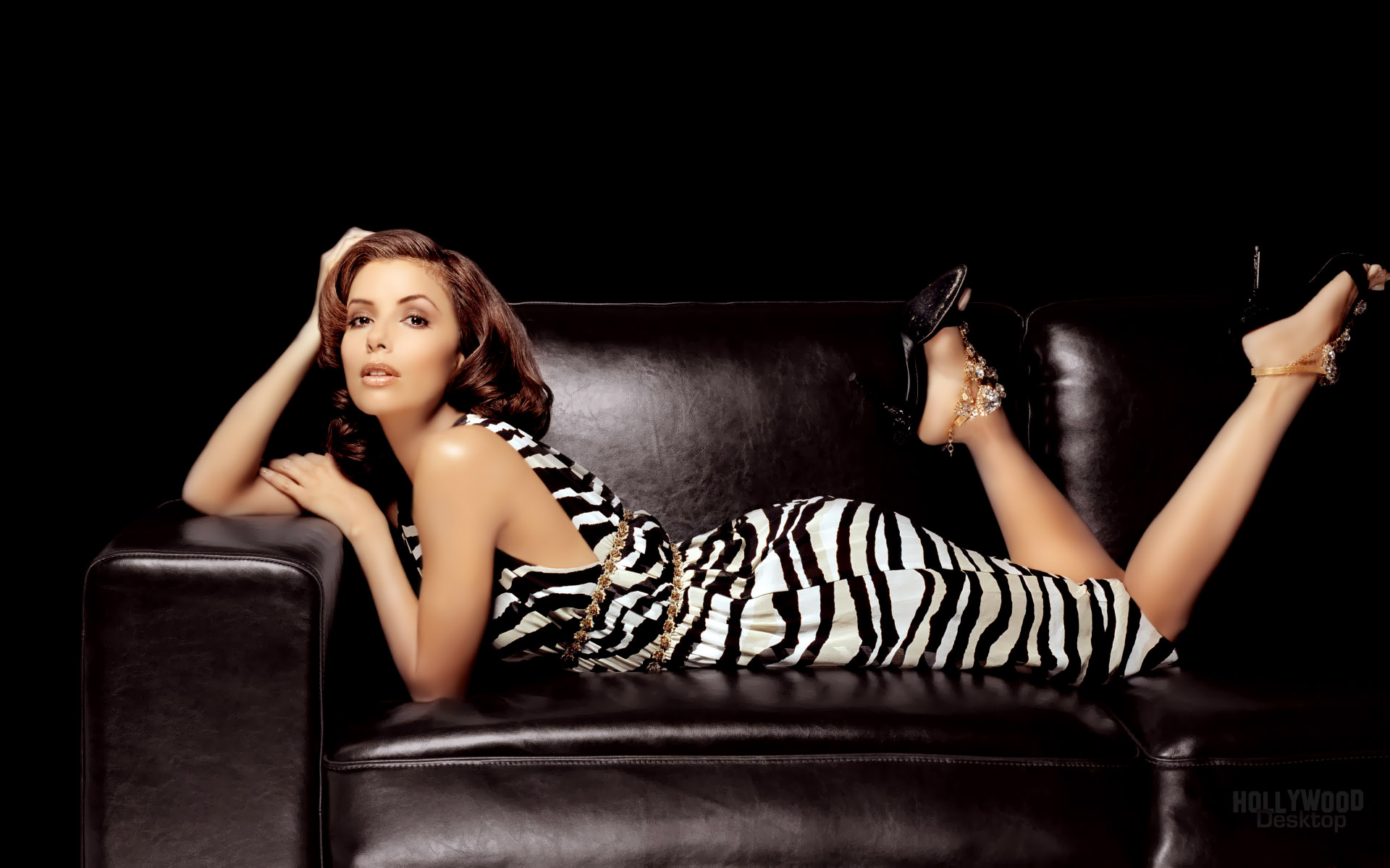 Eva Longoria Wallpaper 10146