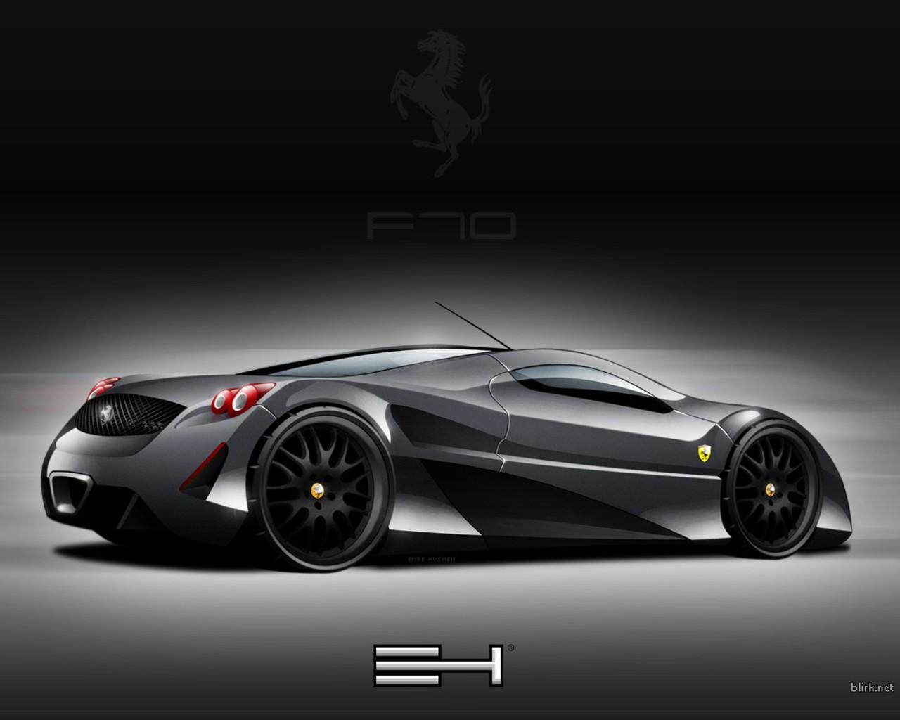 """Related Post """"Ferrari f70 wallpaper free ferrari desktop wallpapers at"""""""