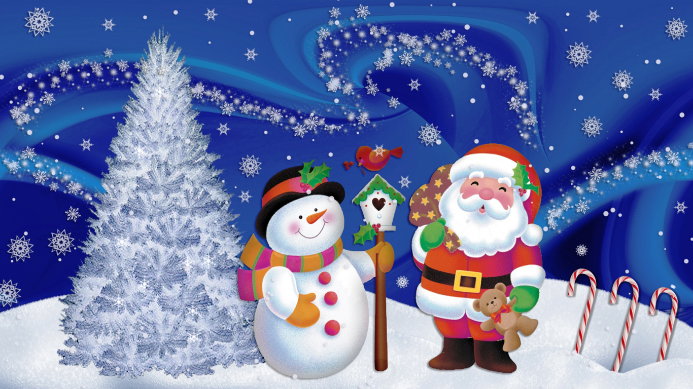 Free Frosty Wallpaper 36005 1920x1080 px