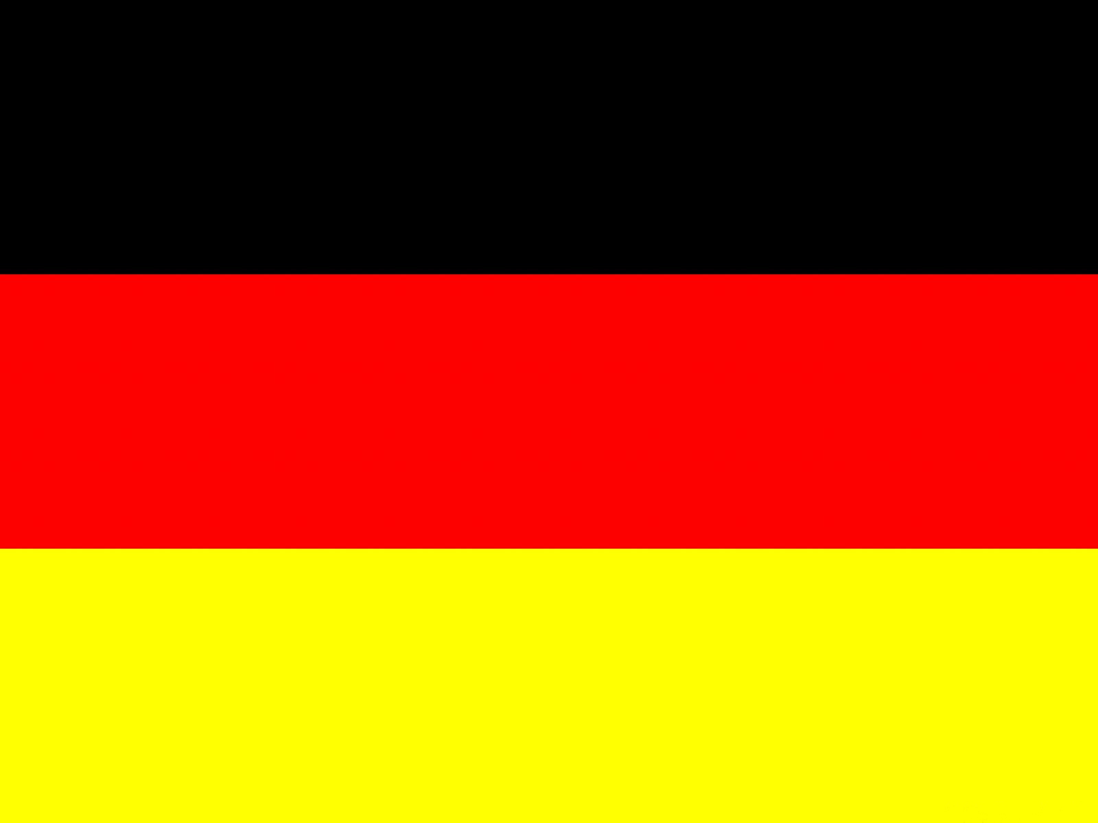 Free Germany Wallpaper
