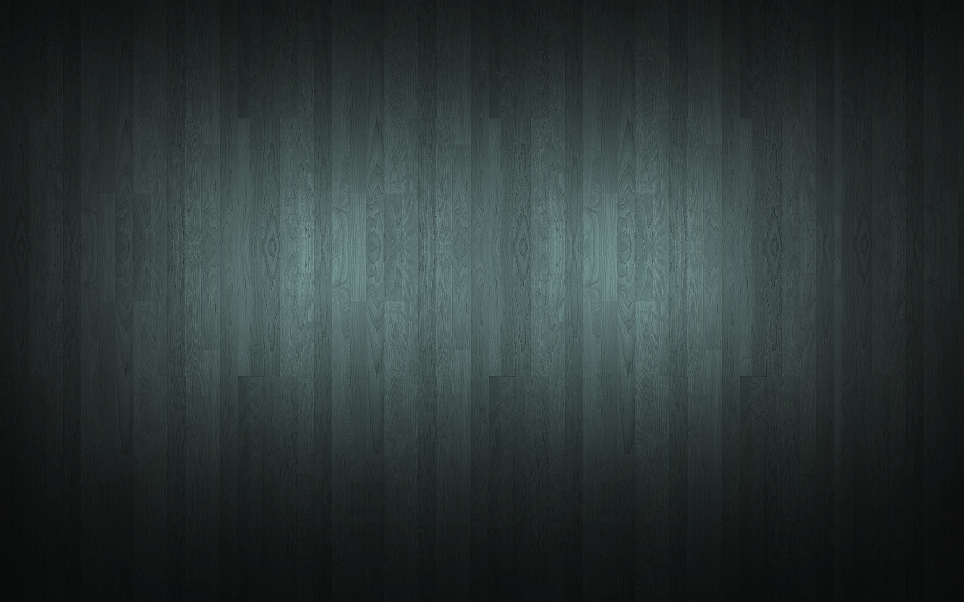 Free Gradient Wallpaper