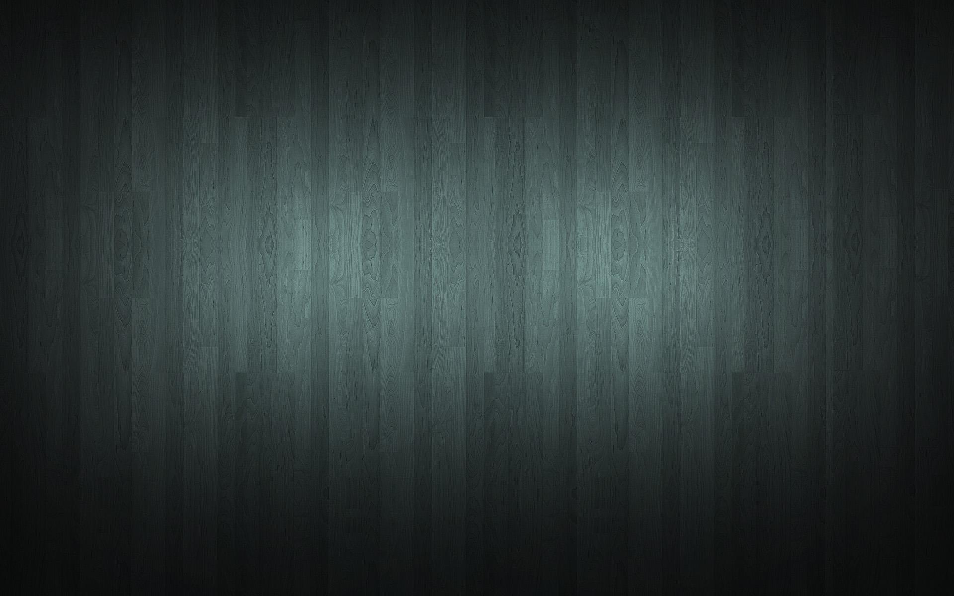 Free Gradient Wallpaper 26032 1920x1080 px