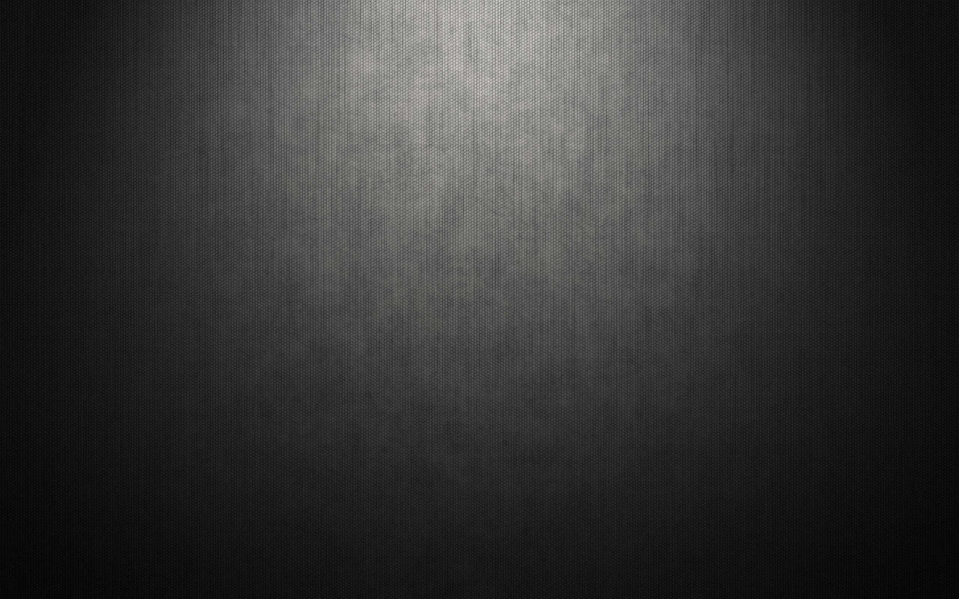 Free Gray Wallpaper