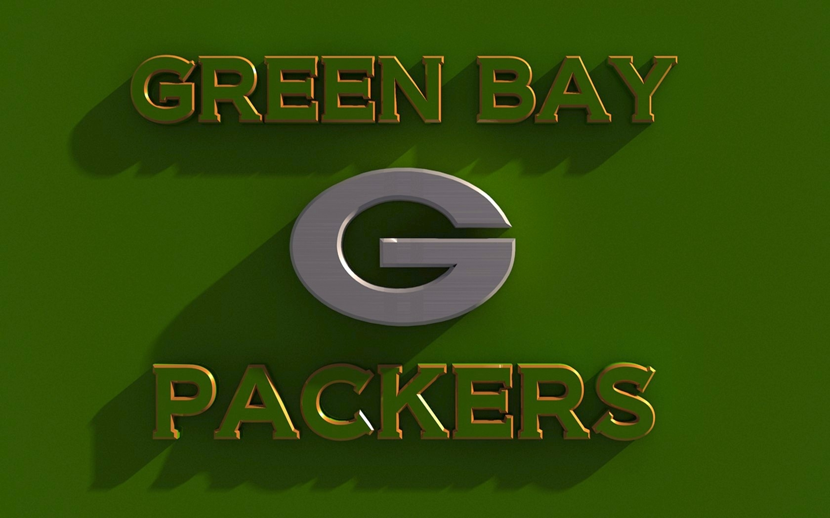 Free Green Bay Wallpaper
