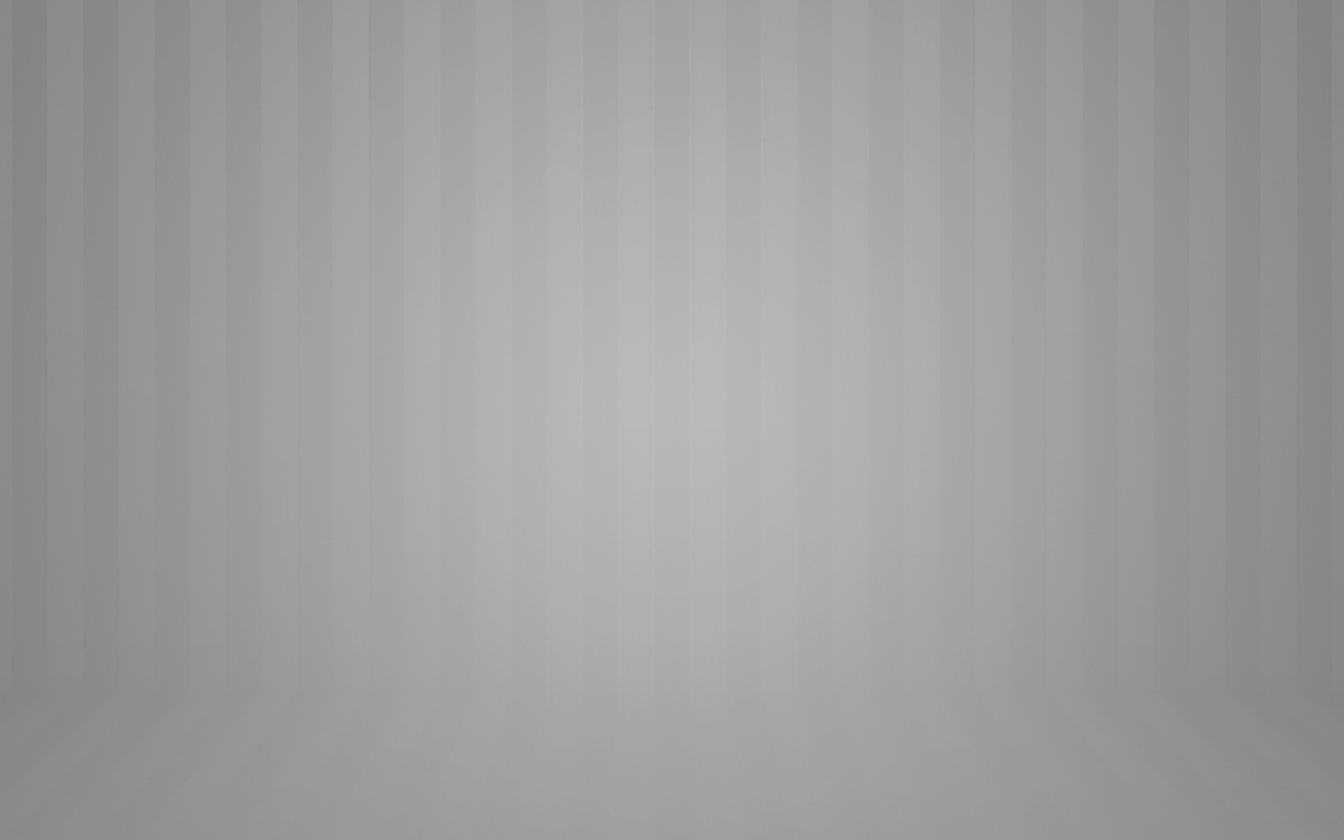 stripes_grey_wallpaper_by_gominhos-d5j4oa4-grey-HD-free-wallpapers-backgrounds-images-