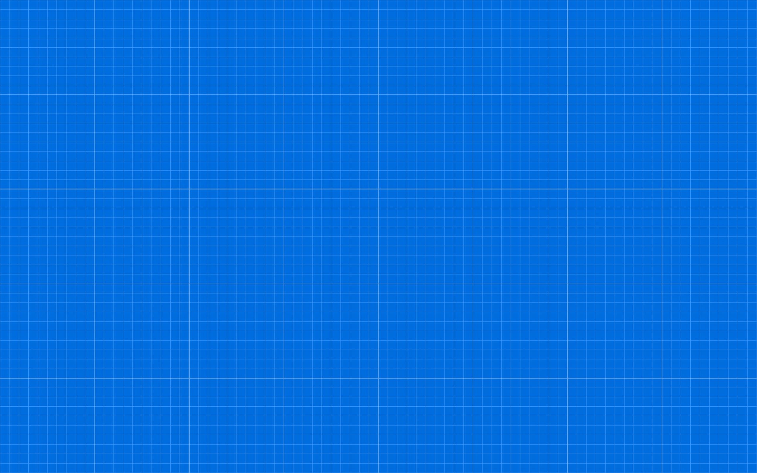 Free Grid Wallpaper 22614 1920x1200 px