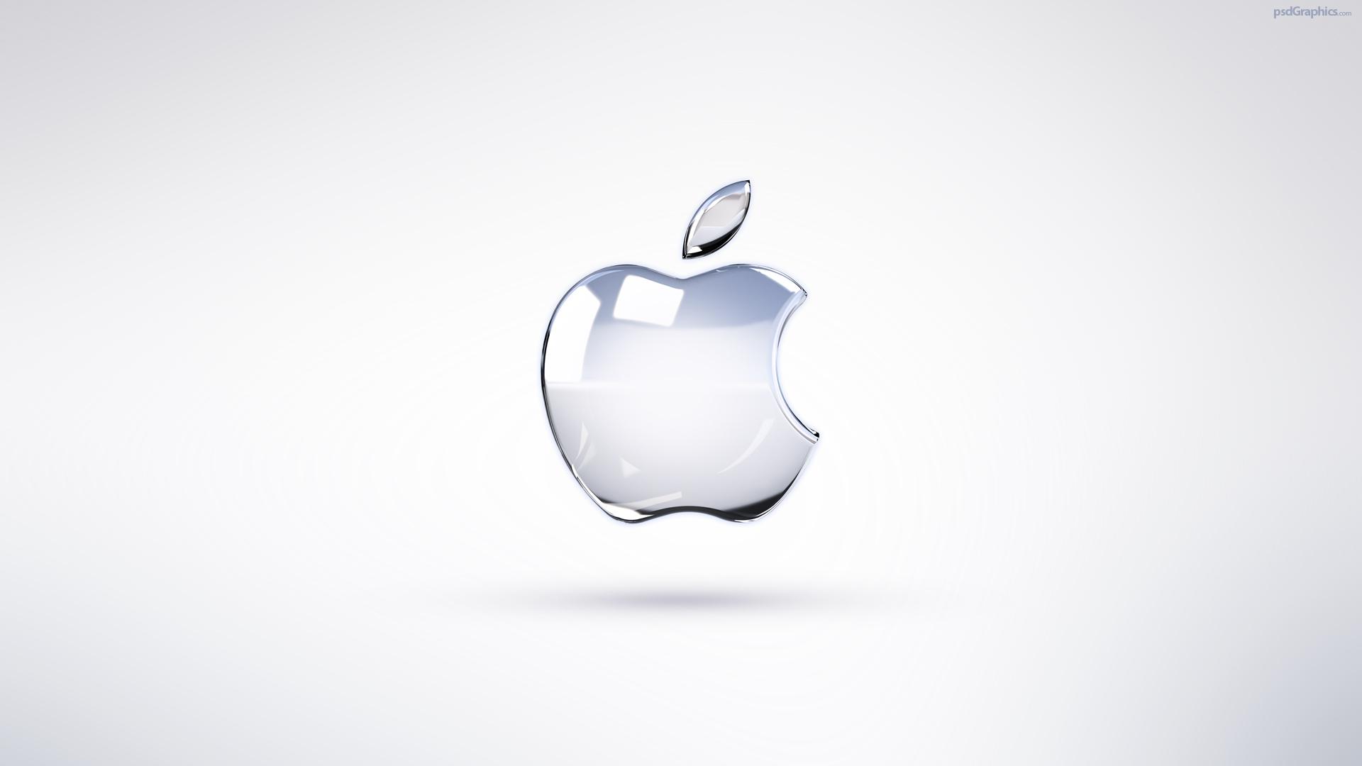 DOWNLOAD DESKTOP BACKGROUND: Apple Background HD 1080p - FULL SIZE ...
