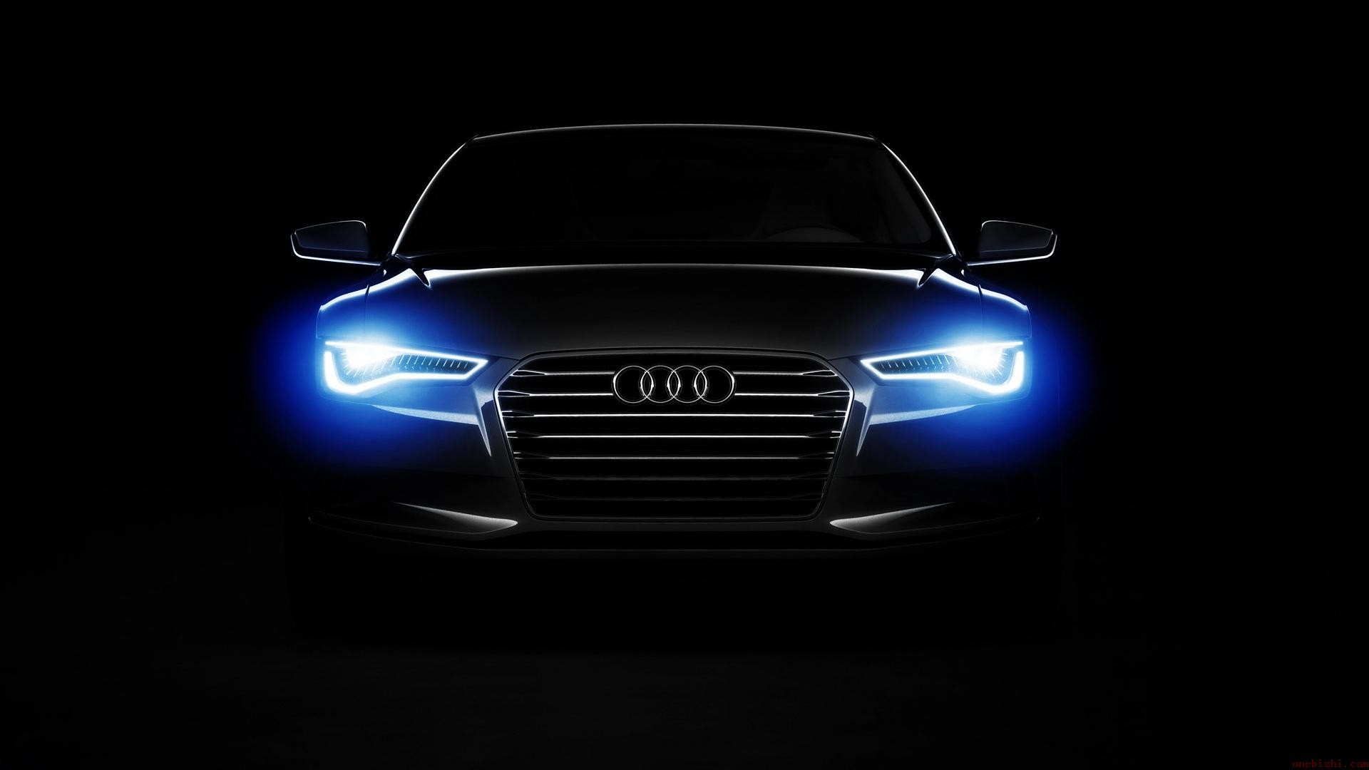 Images for Gt Audi Headlights Wallpaper 1920x1080px