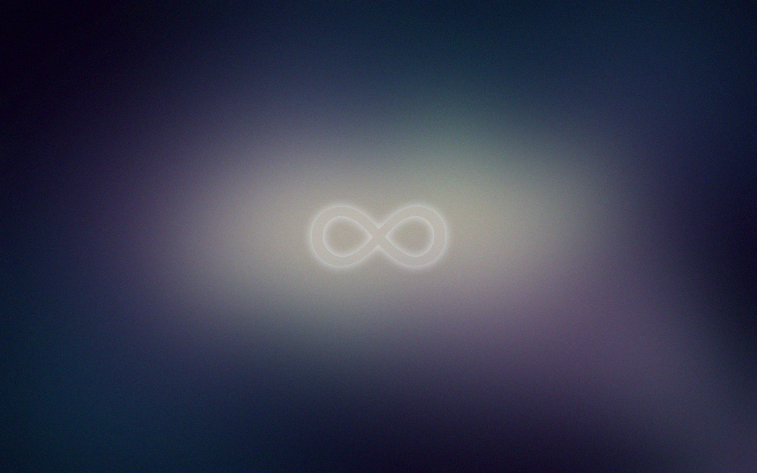 Free Infinity Wallpaper