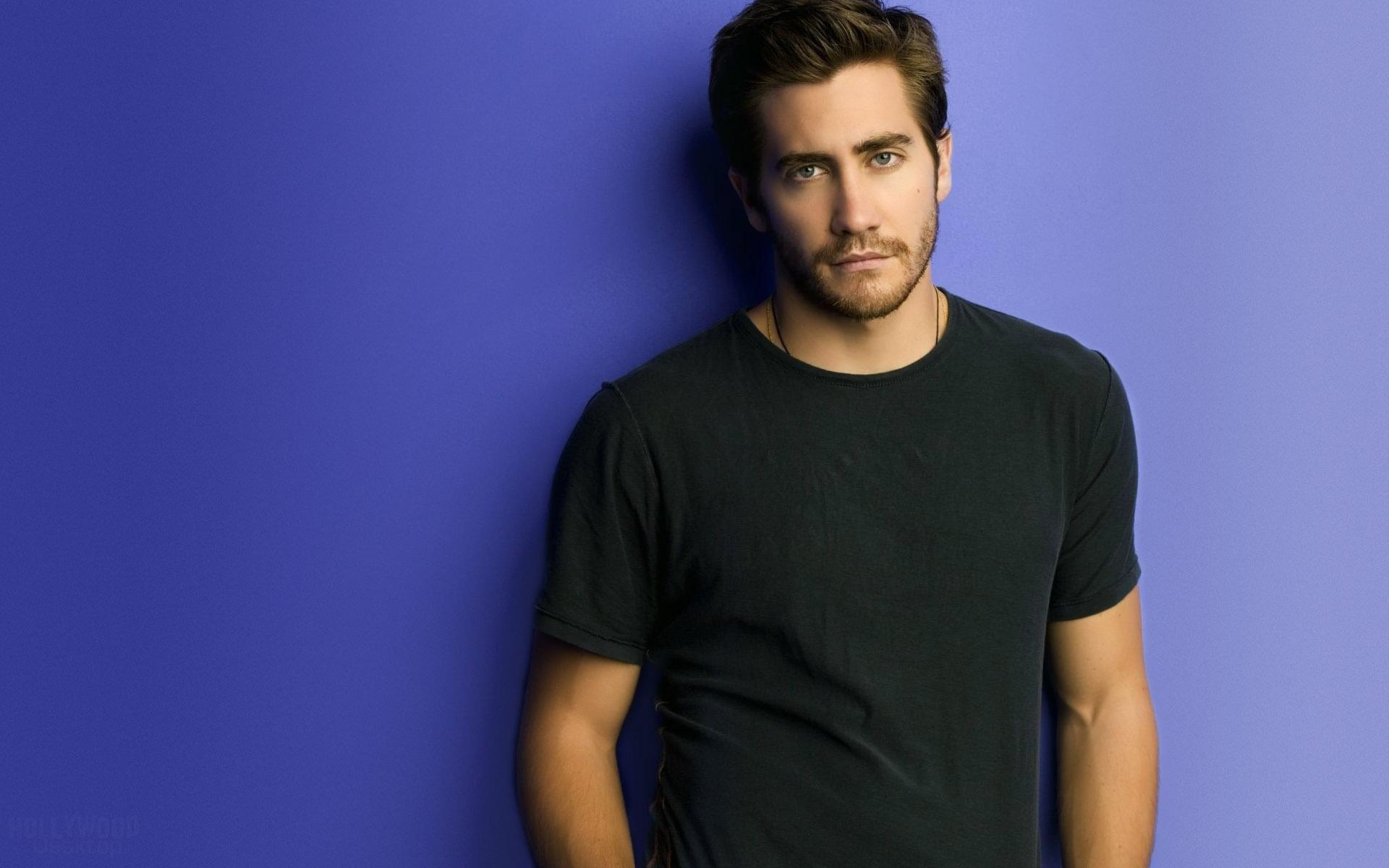 Free Jake Gyllenhaal Wallpaper
