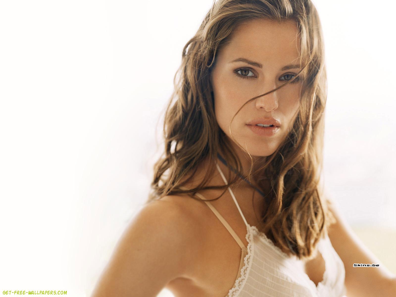 Free Jennifer Garner Wallpaper 26430 1920x1080 px
