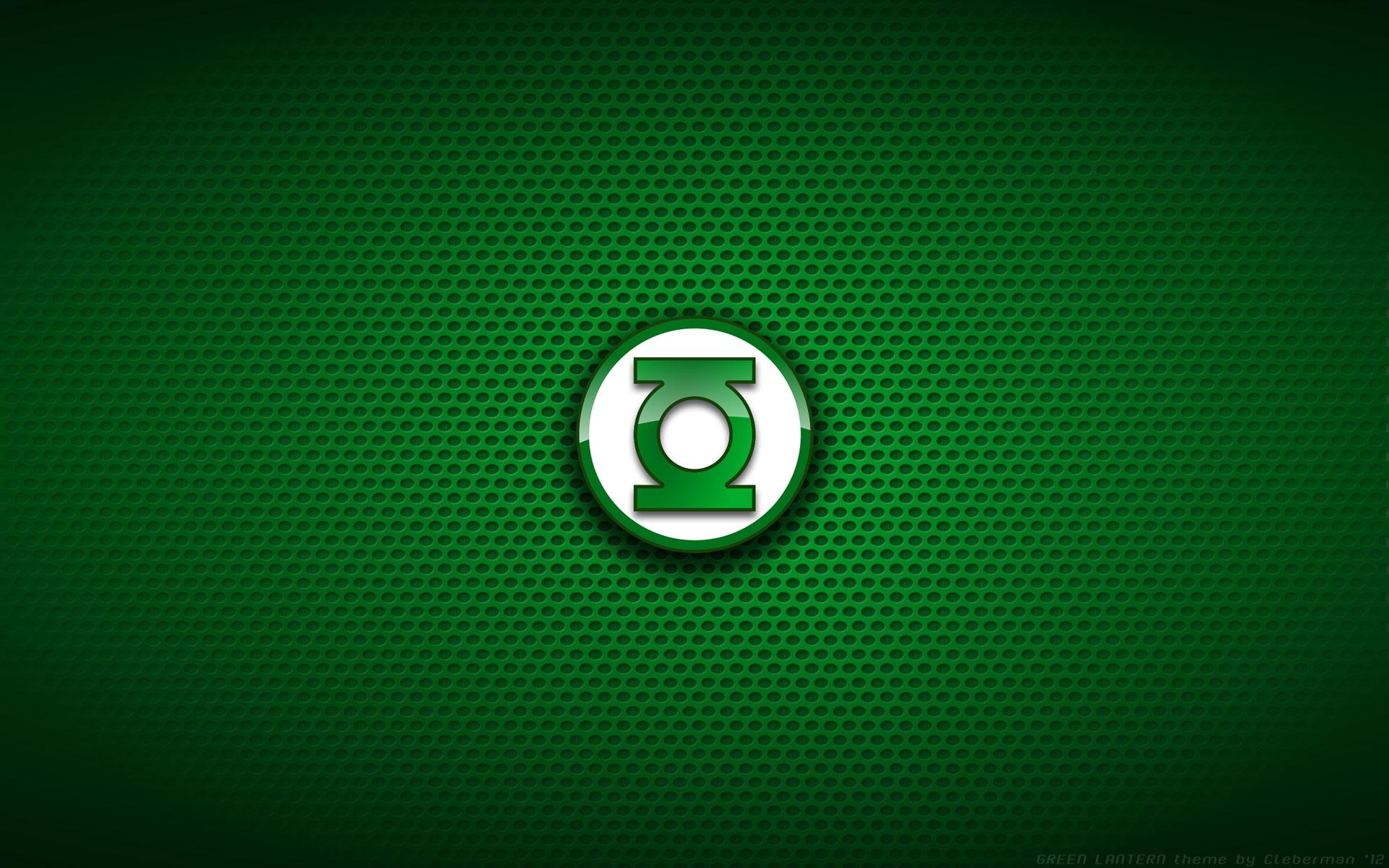 Free Lantern Wallpaper 23547 2560x1600 px