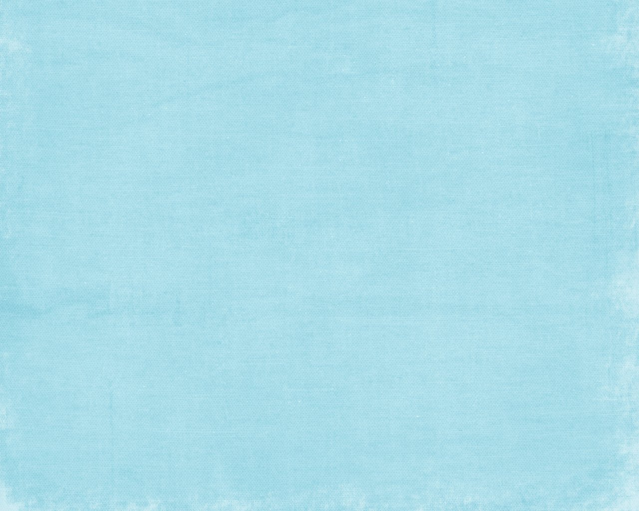 Free Light Blue Backgrounds