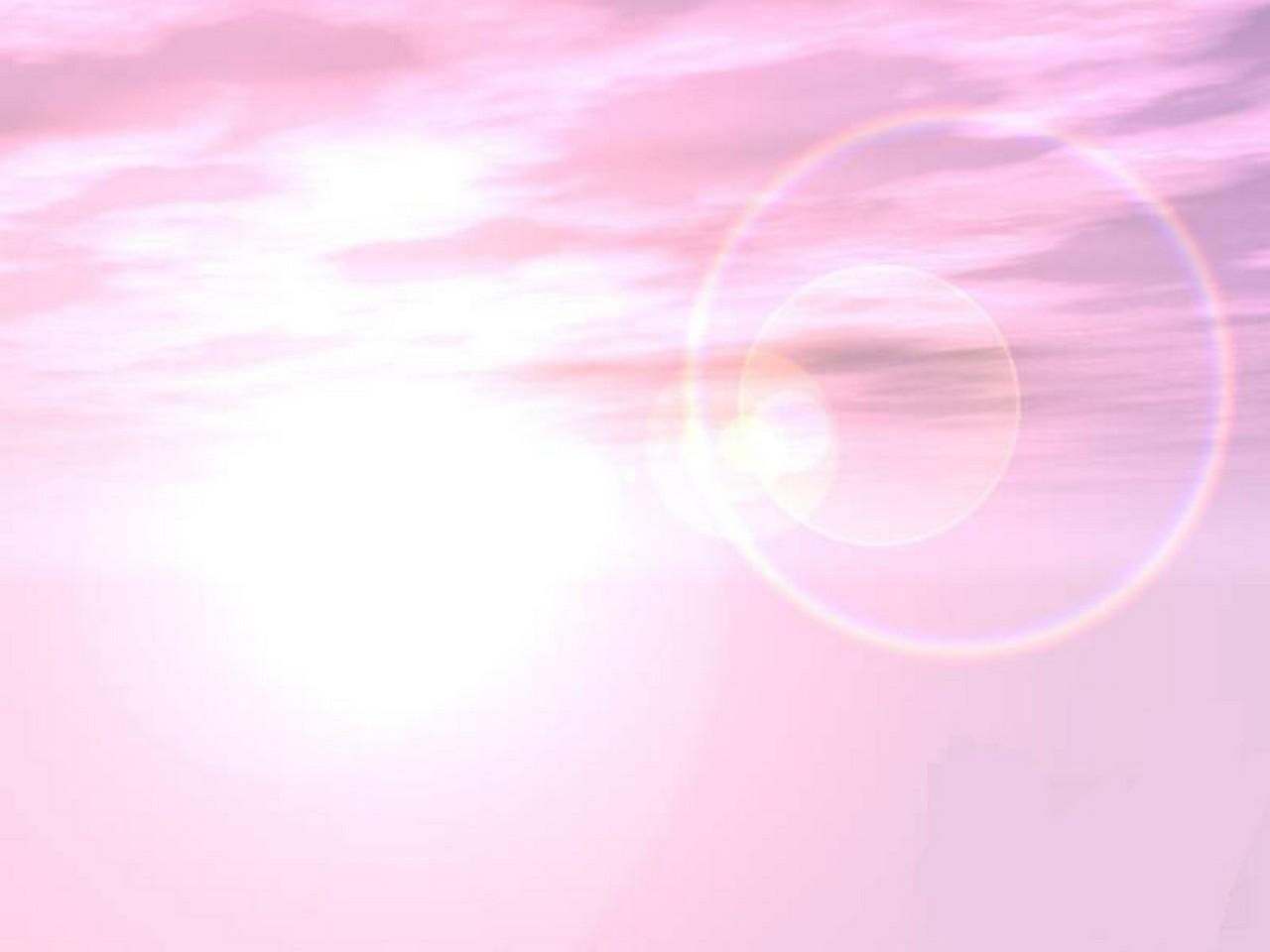 Light pink Wallpaper. More Free PC Wallpaper for Your Desktop Backgrounds
