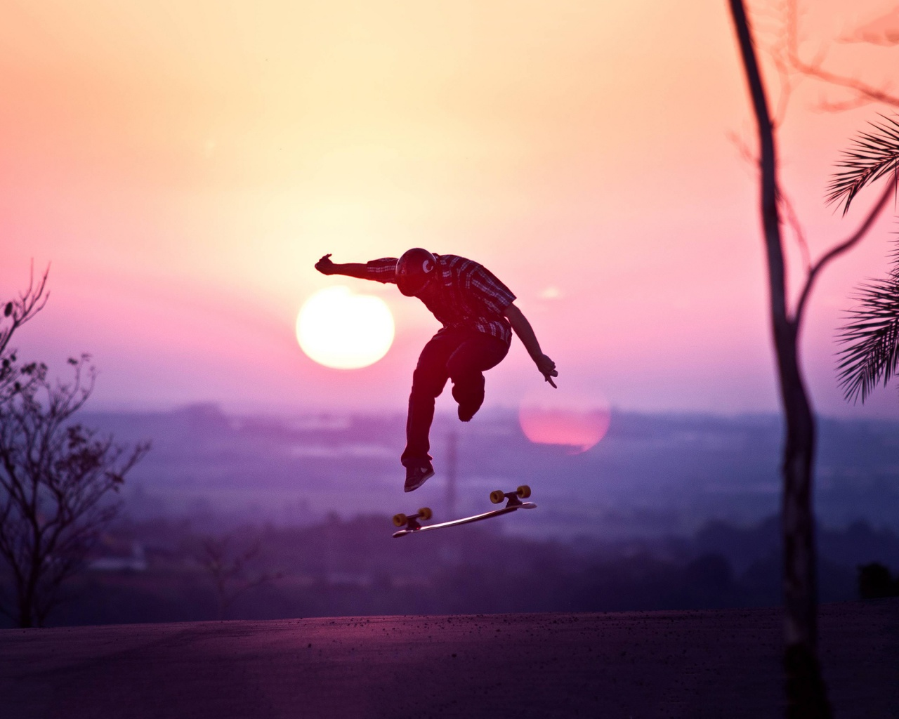 top longboarding wallpapers 1920x1080 - photo #17