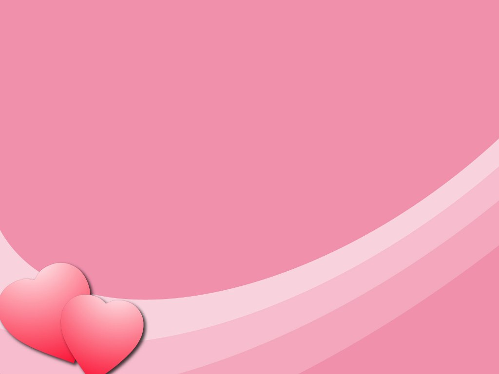 Free Love Backgrounds
