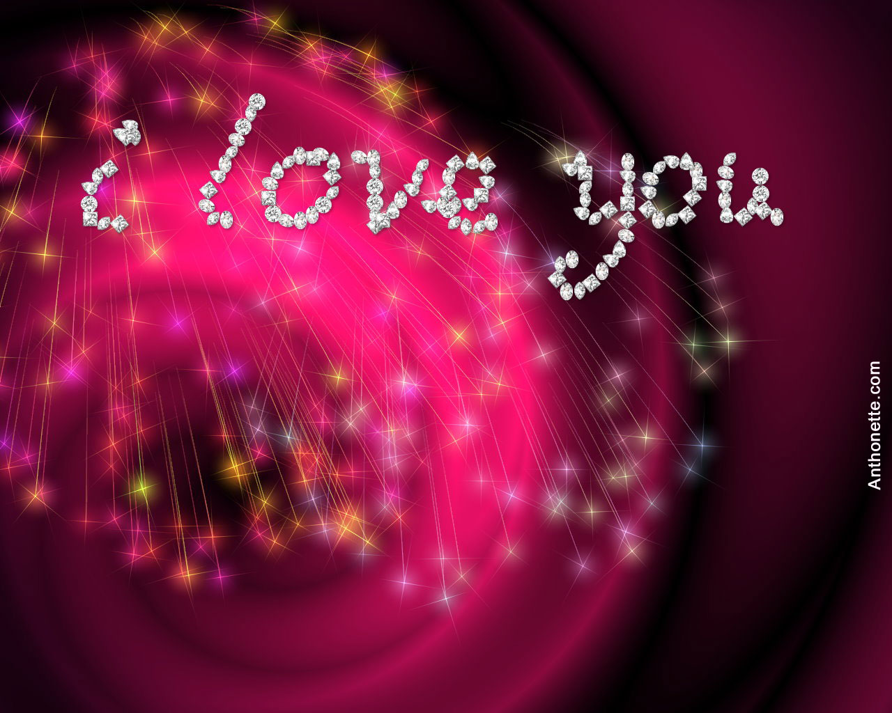 Free Love Images For Iphone 4 HD Wallpapers
