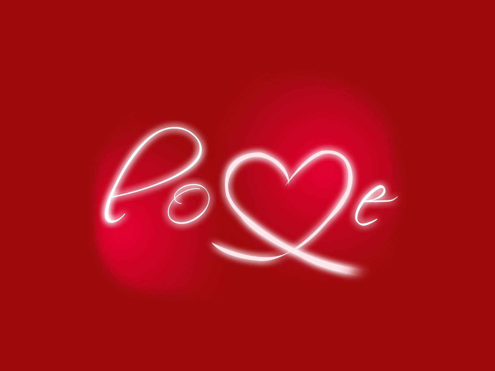 Love Images Download For Desktop 5 HD Wallpapers