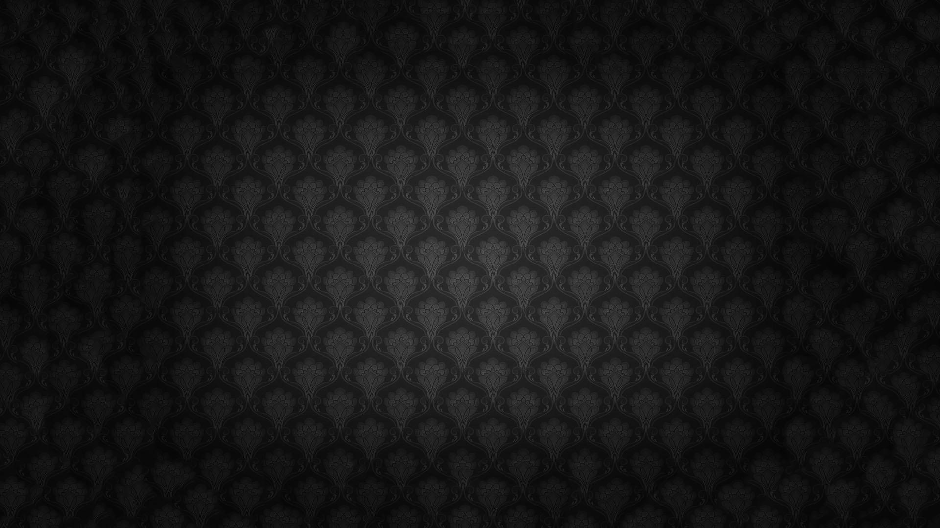 Free Luxury Wallpaper