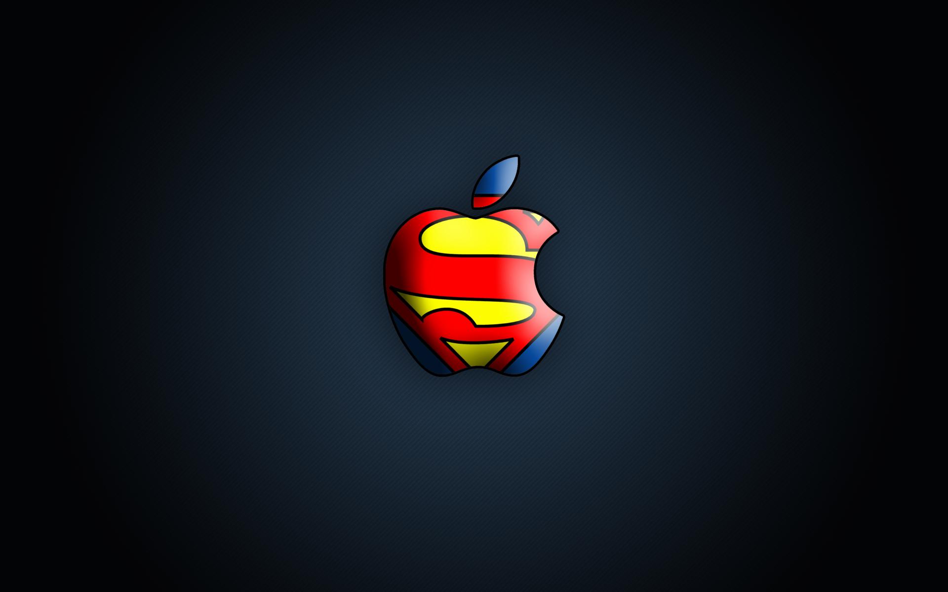 Free Mac Wallpaper