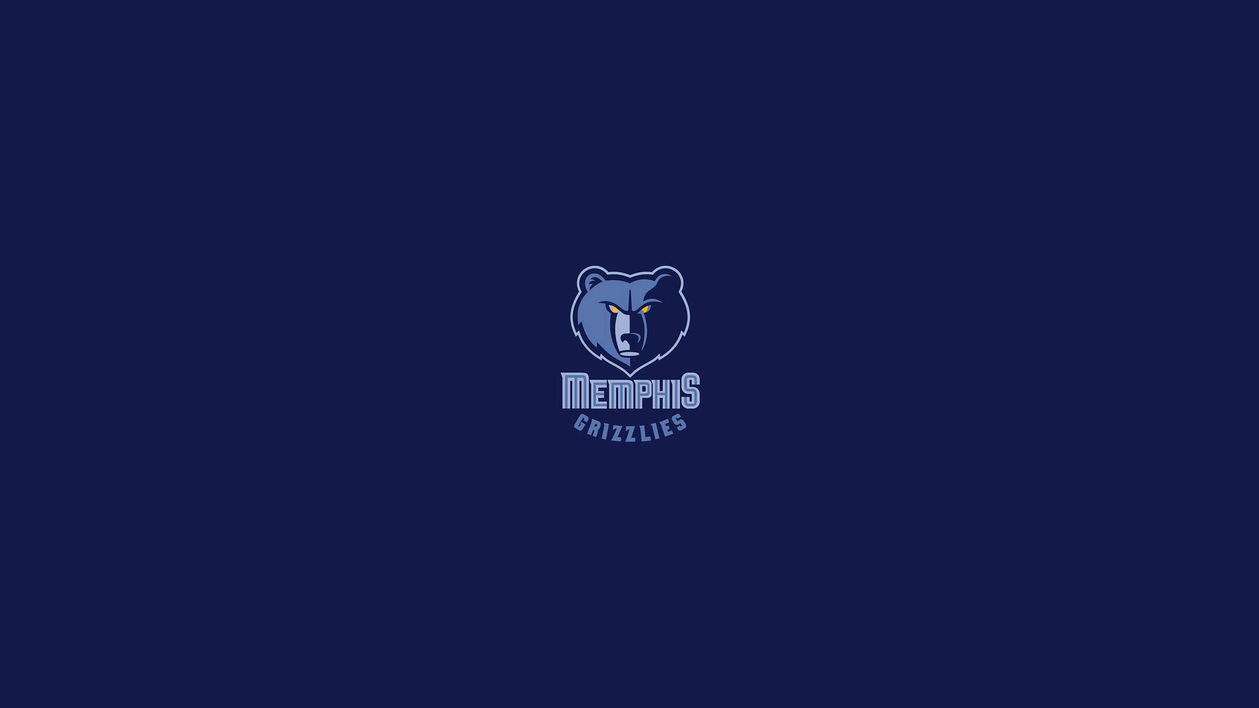 Free Memphis Grizzlies Wallpaper 18122 1024x768 px