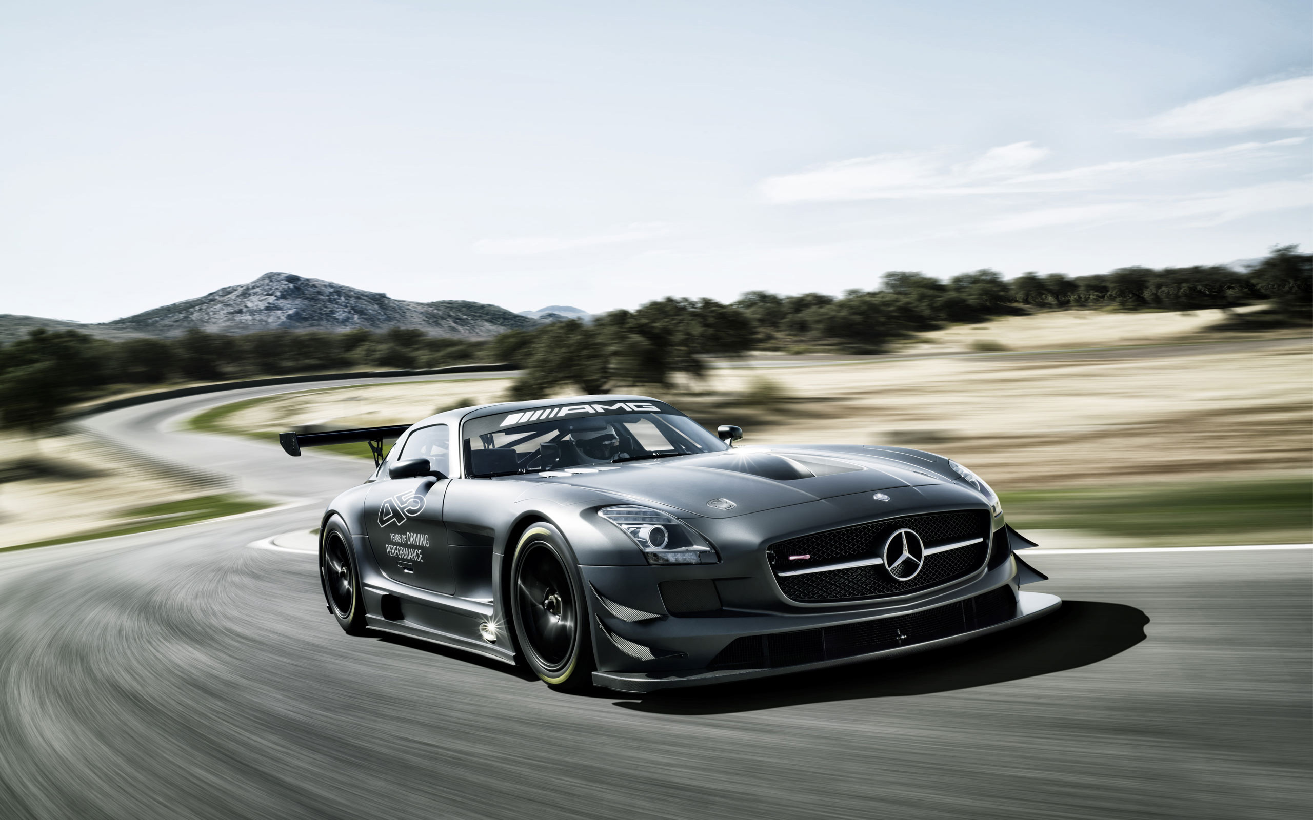 mercedes-hd-wallpapers mercedes-wallpaper ...
