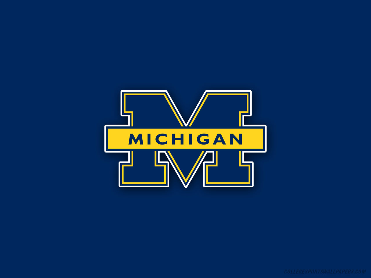 Free Michigan Wallpaper