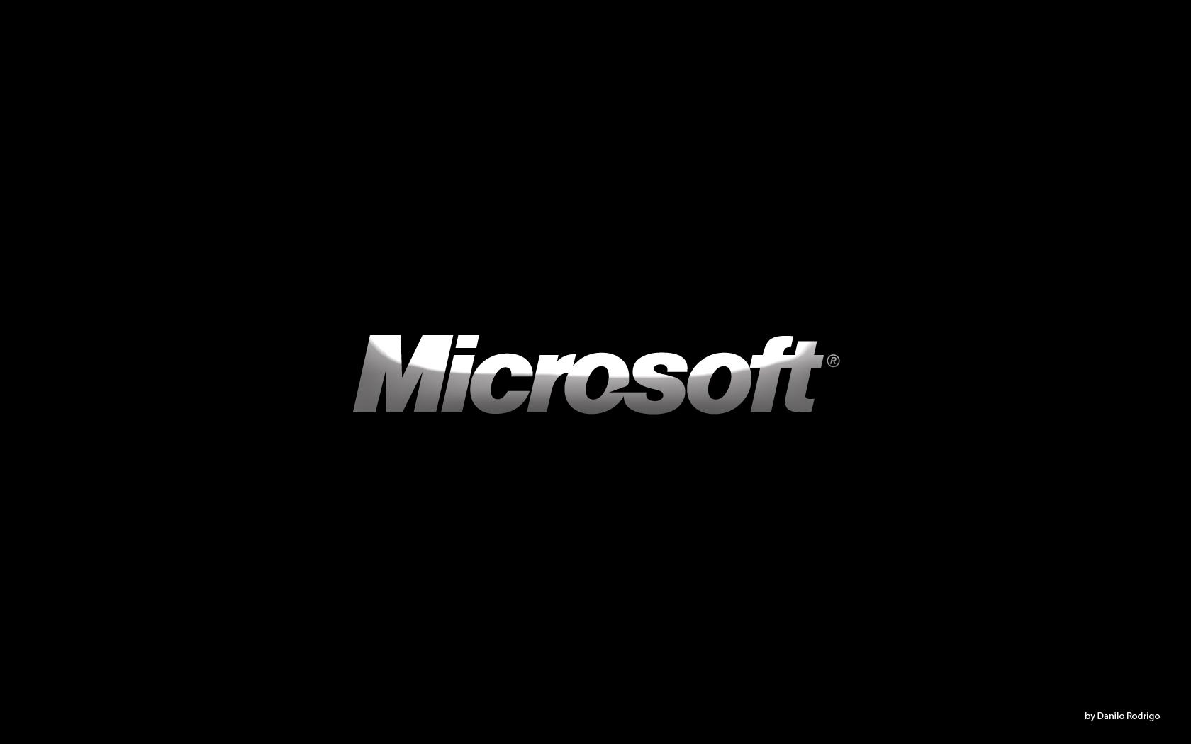 Free Microsoft Wallpaper