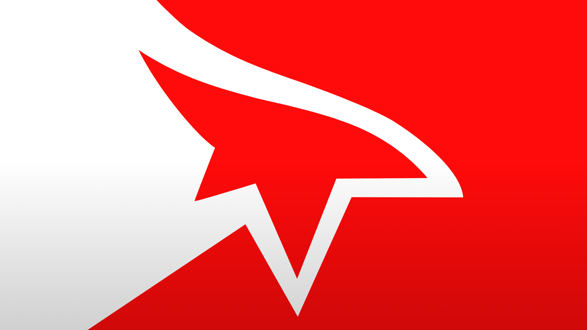 Free Mirrors Edge Logo