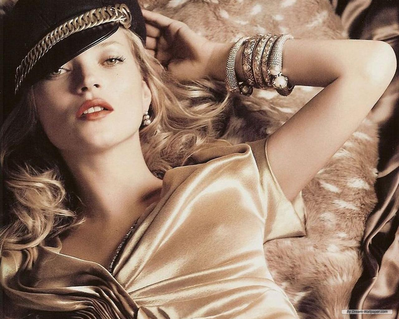 Kate Moss Wallpaper Details and Download Free
