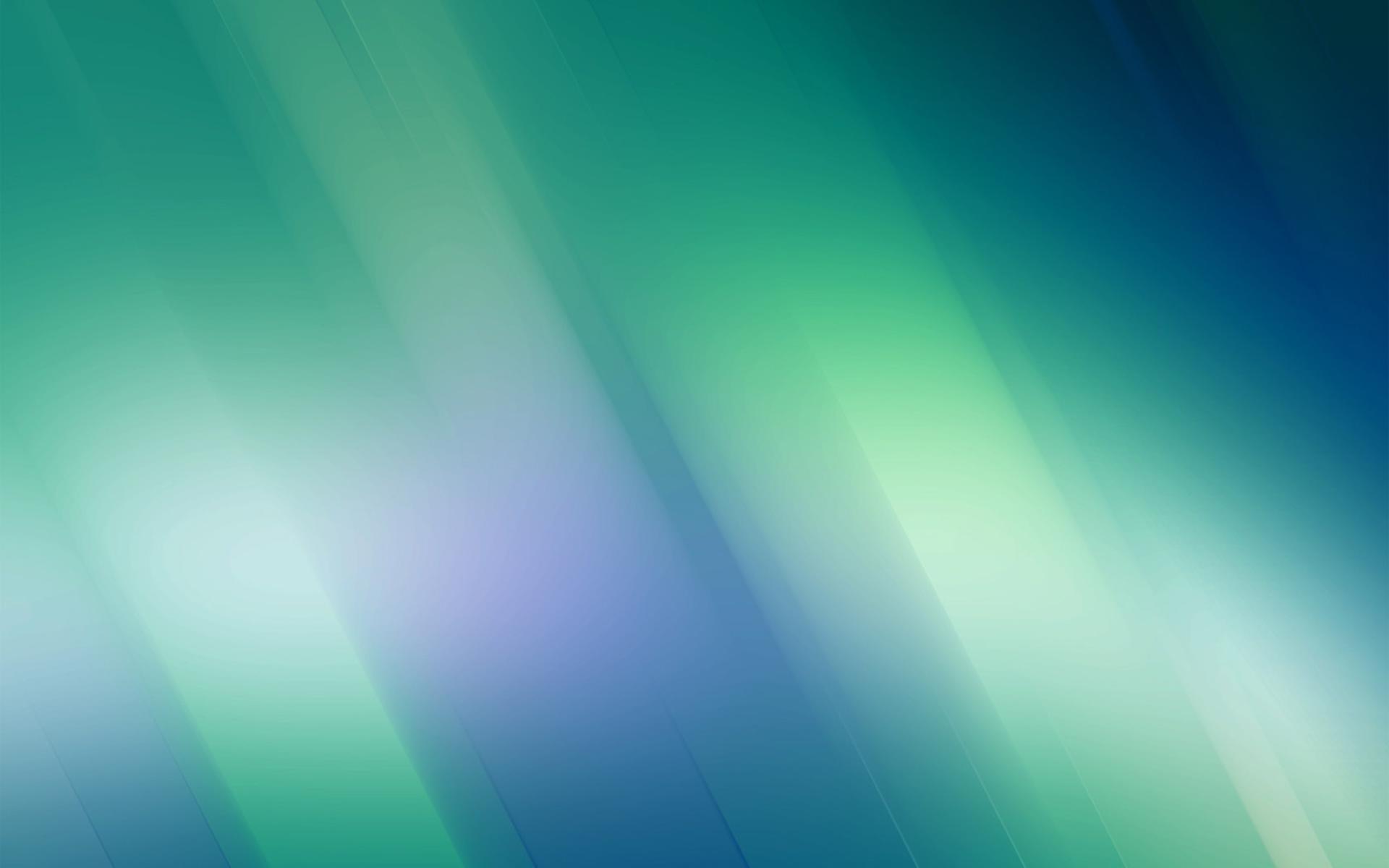 Free Motion Blur Wallpaper 37071 2560x1600 px