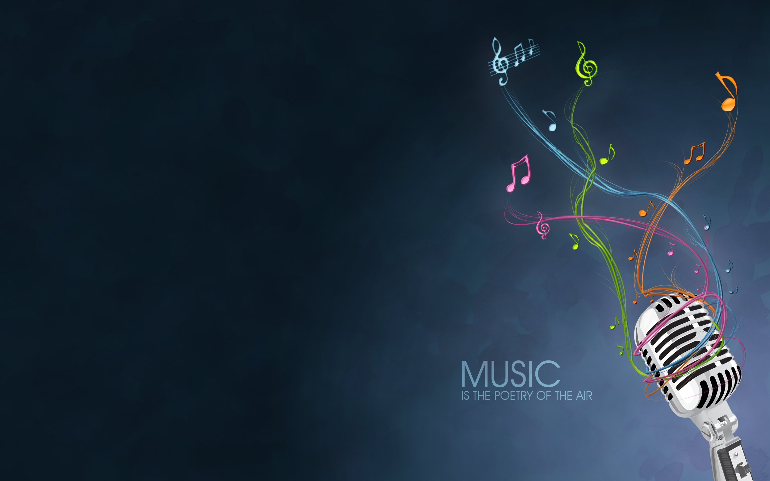Free Music Wallpaper · Free Music Wallpaper ...