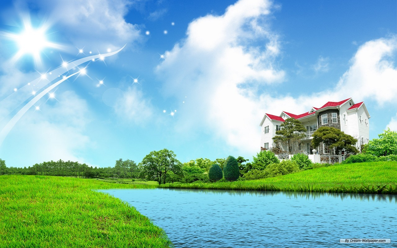 Beautiful Nature Wallpaper Free Download Pc Pictures 5 HD Wallpapers