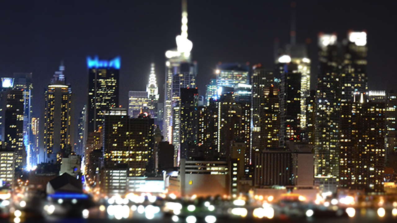 Free nyc pictures wallpaper 1280x720 21448 for What to do nyc