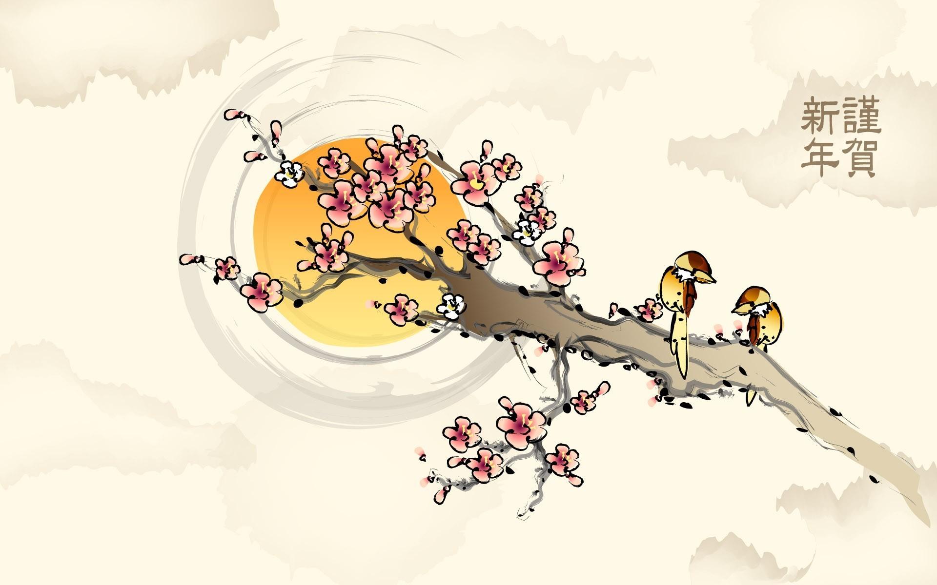 artistic oriental Wallpaper Backgrounds