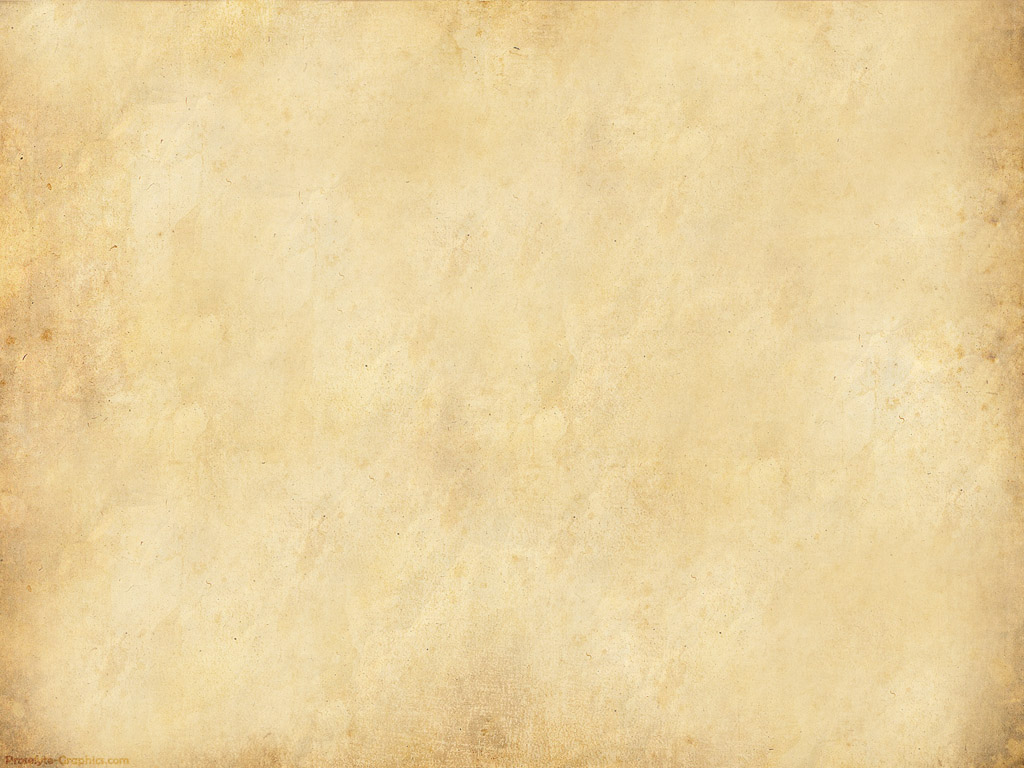 Free Paper Background
