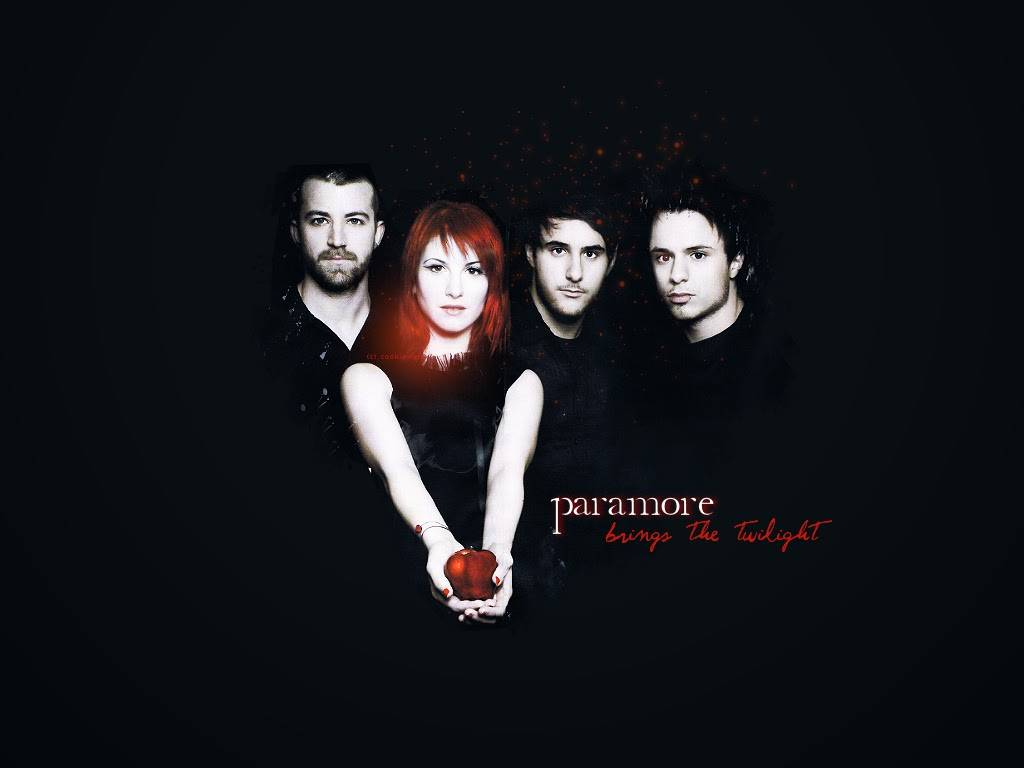 136475 Paramore Wallpaper Hd free backgrounds picture